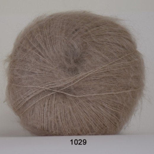 Brushed Lace og Silk Kid Mohair-31