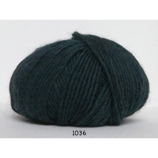 Incawool-329