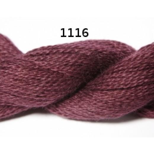 1trdetmohair-39