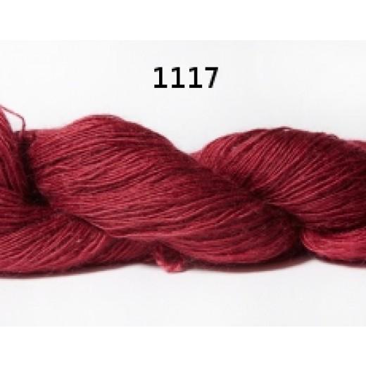 1-trådet mohair-39