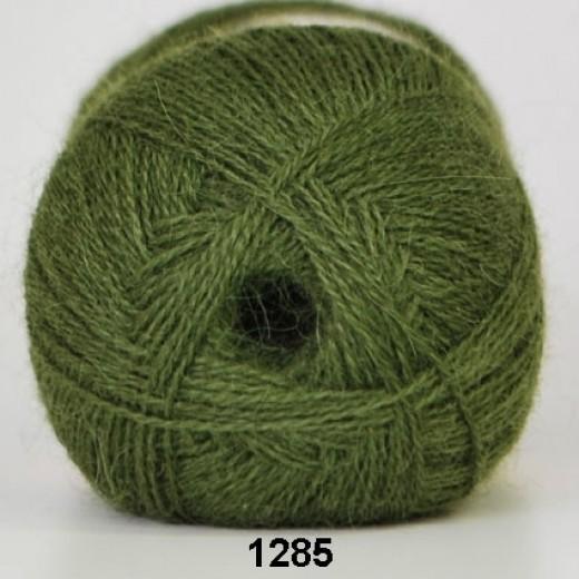 Alpaca400-315