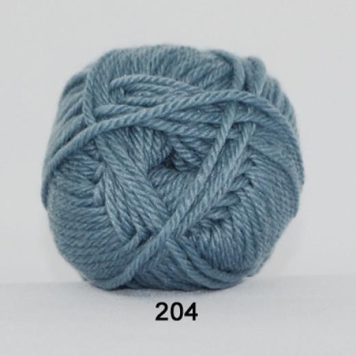HjerteRaggstrmpegarn-341