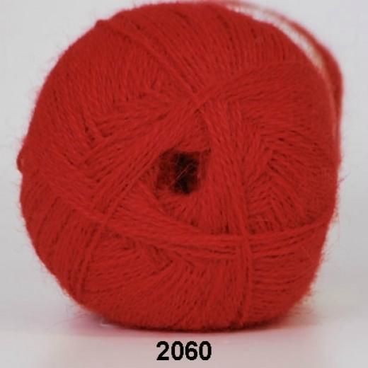Alpaca 400-315