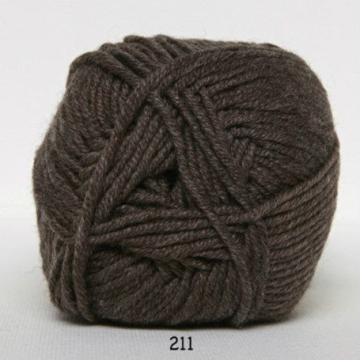 Merino Cotton-323