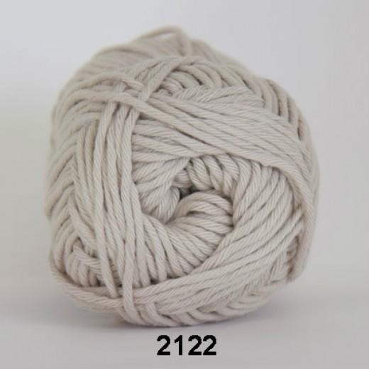 Cotton 8/8-30
