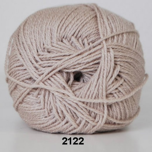 Lana Cotton 212-317