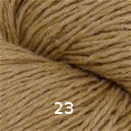 Colori-328