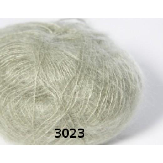 Brushed Lace-33