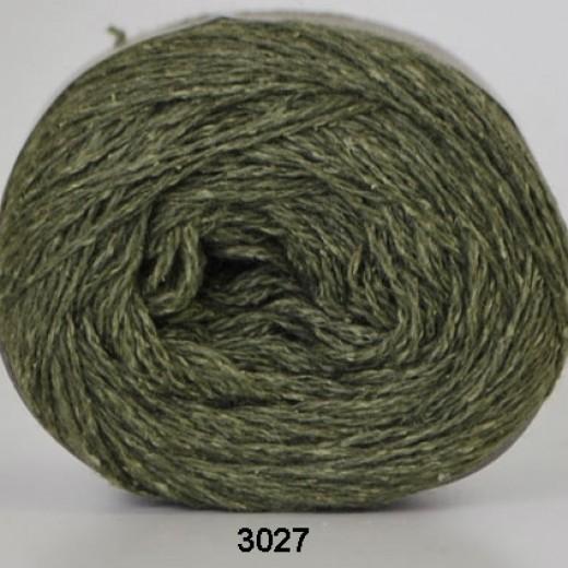 Wool Silk-322