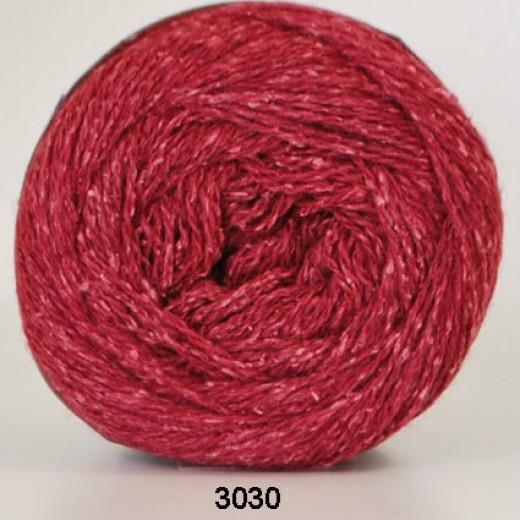 WoolSilk-322