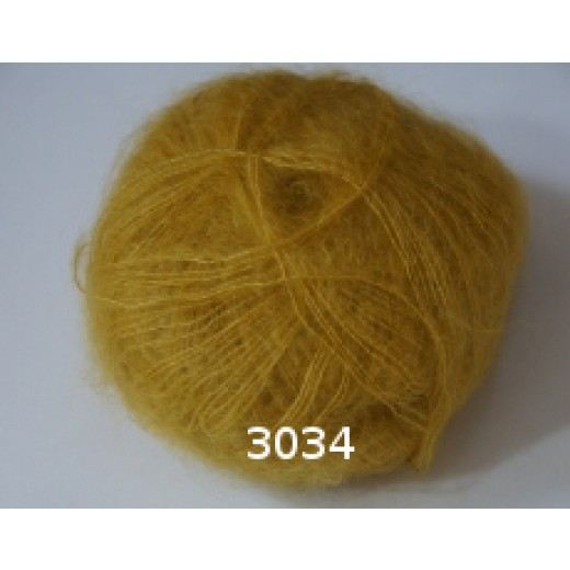 Brushed Lace og Silk Kid Mohair-33