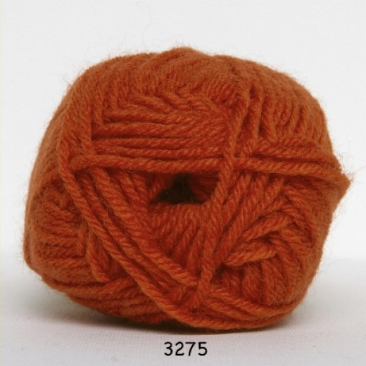 Råhvid Tweed