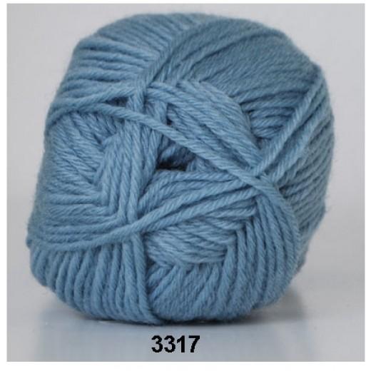 Basic-317