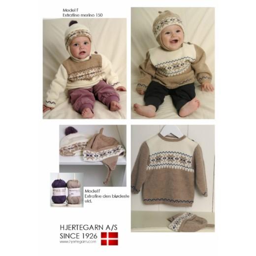 Babyhfte57-33
