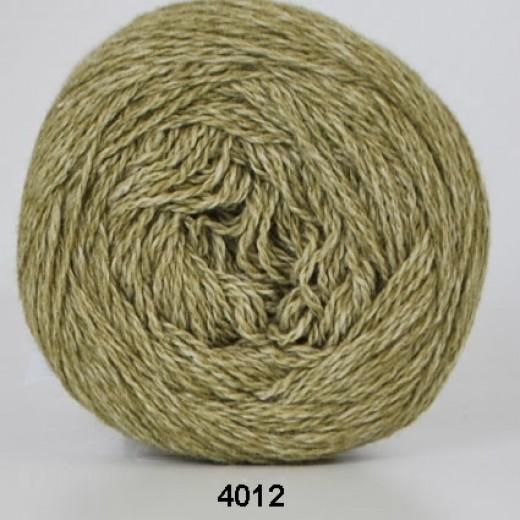 Organic 350-325