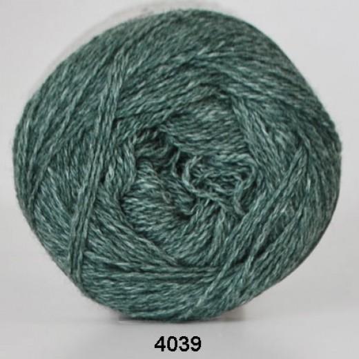 Organic350-325