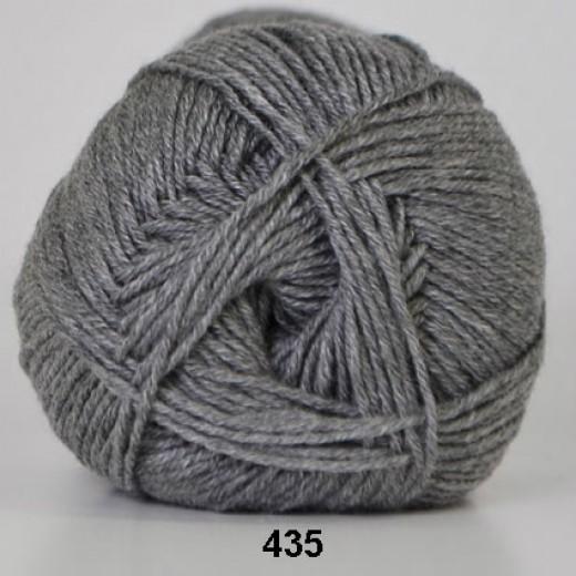LanaCotton212-317
