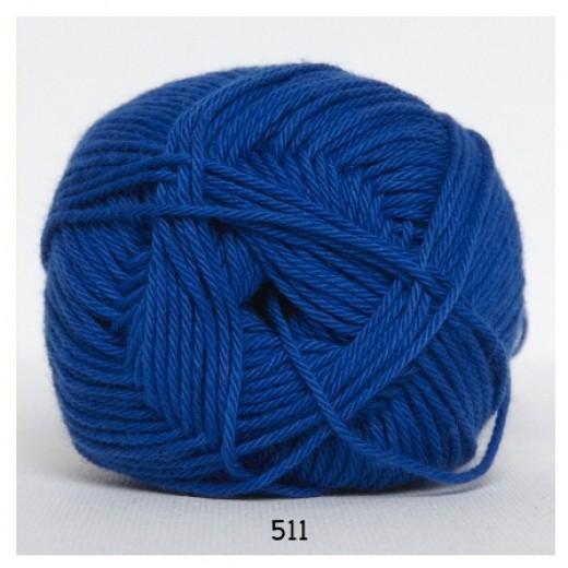 Cotton 8/4-30