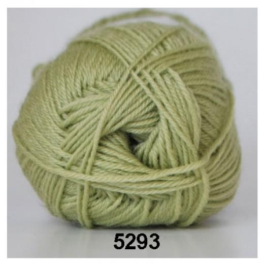 Qualitas-338
