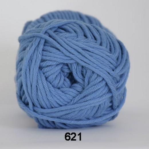 Cotton88-30