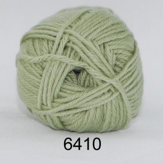ArticogVital-337