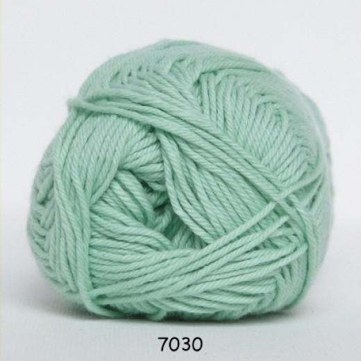 Cotton84-30