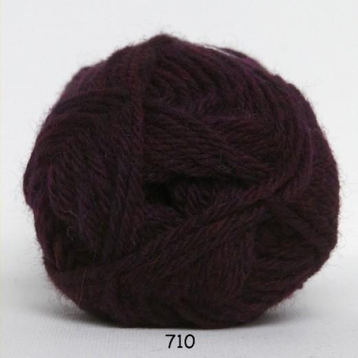 PeruogLima-347