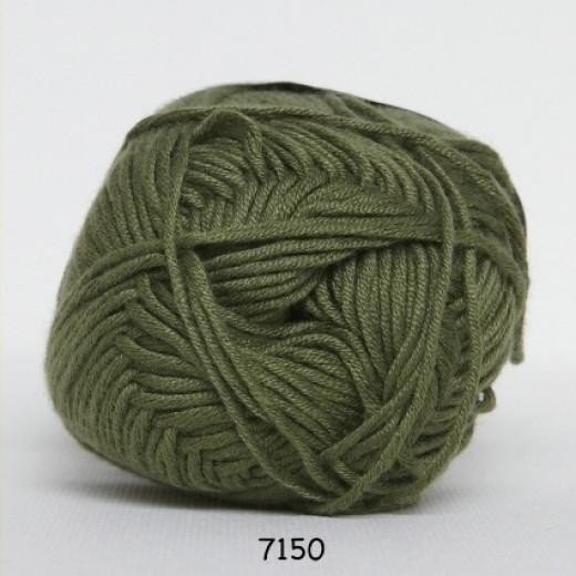 BommixBamboo-327