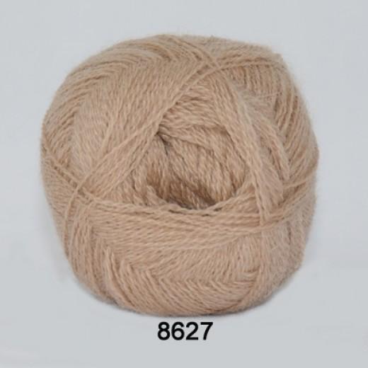 Alpaca400-324