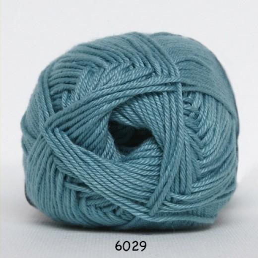 Diamond Cotton 8/4-30