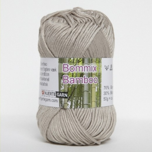 Bommix Bamboo-327