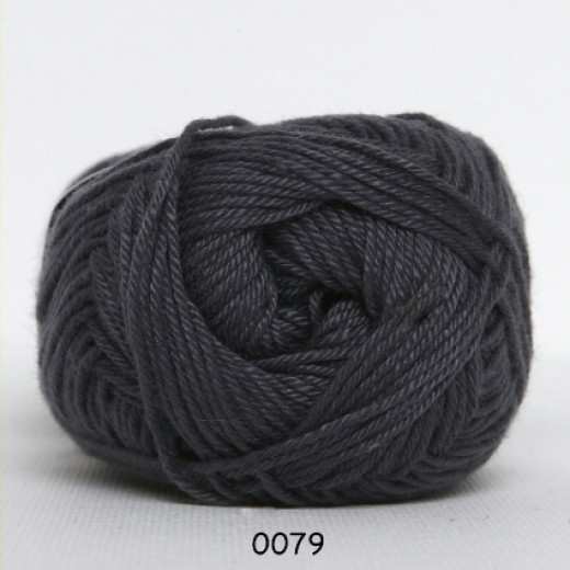 Diamond Cotton 8/4-30