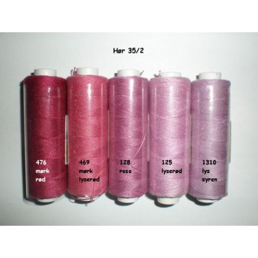 Sort 12,5 G 522a
