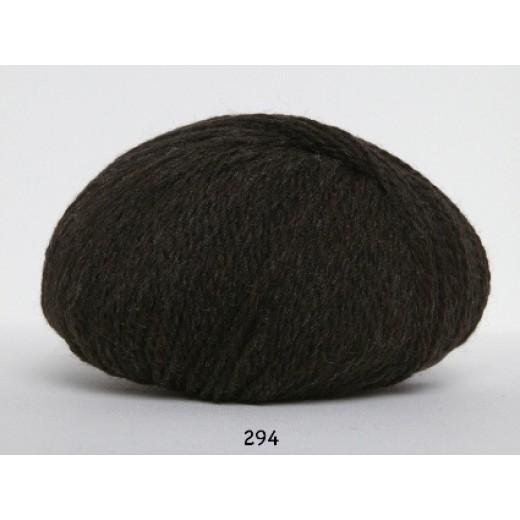 Mørk Brun 294