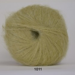 Brushed Lace og Silk Kid Mohair-20