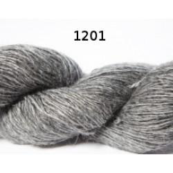 1-trådet mohair-20