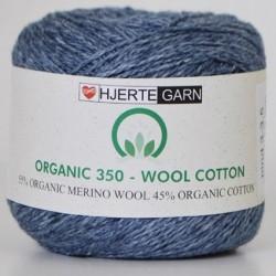Organic 350-20