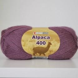 Alpaca 400-20