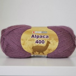 Alpaca400-20