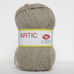 Artic og Vital-20