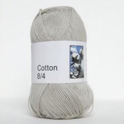Cotton 8/4-20