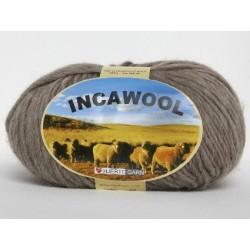 Incawool-20