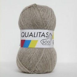 Qualitas-20