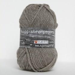HjerteRaggstrmpegarn-20