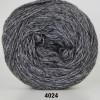 Organic 350-025