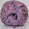 Lyserød/rosa striber 5050