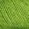 Grøn 19
