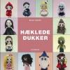 Hæklede Dukker Af Maja Hansen