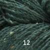 Loch Lomond-011